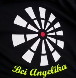 Bei-Angelika .de